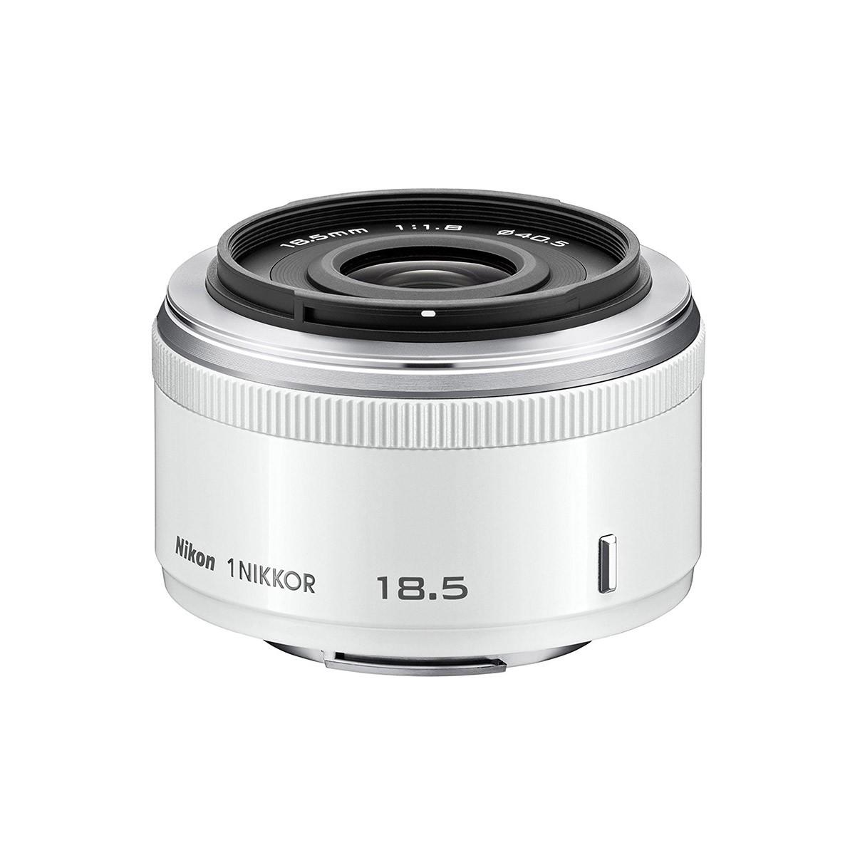 YN50mm F1.8 Standard Prime Lens Large Aperture Auto Focus Lens