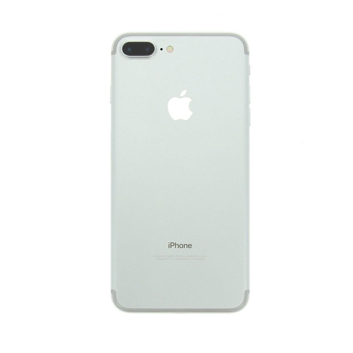 Mobile iPhone 7, GSM Unlocked, 32GB SmartPhone