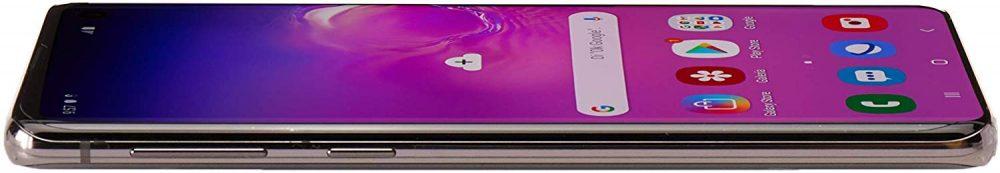 Samsung Galaxy S10 128GB Sim-Free