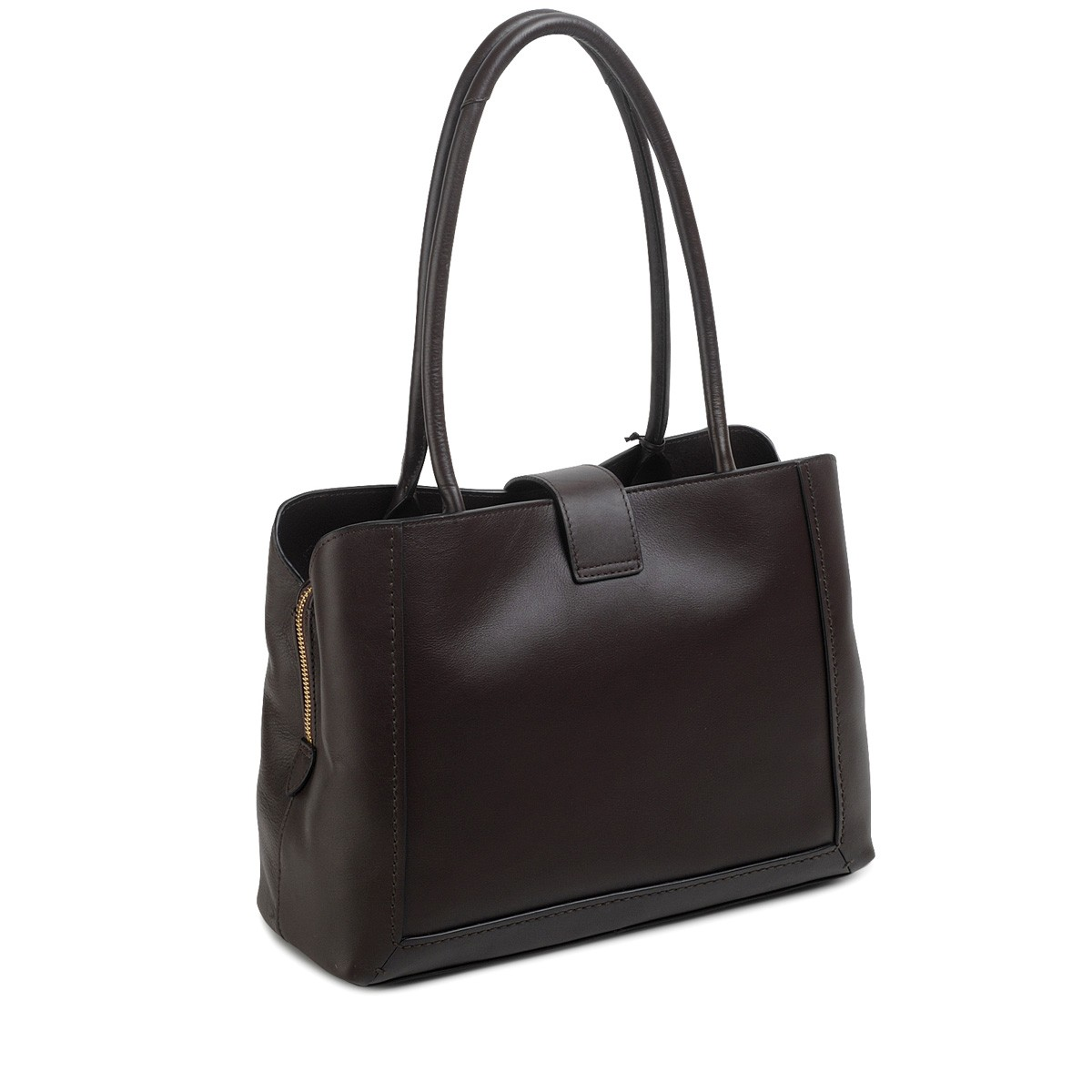 Radley London Primrosehill Large Zip-Top Tote Bag