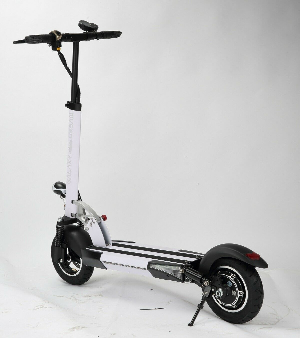GALAXY URBAN X3 Electric Scooter 500W