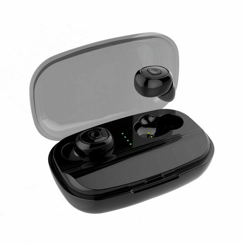 TWS bluetooth 5.0 Earbuds Wireless Earphones